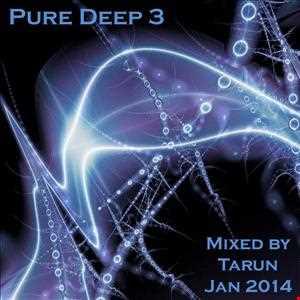 Pure Deep 3