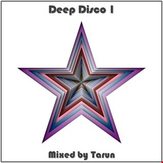 Deep Disco 1