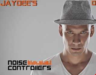 Noisecontrollers -  Feel So Good [JayDee'sDefqon.1 MashUp]