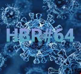 JayDee presents: Hardbass Radio Episode #64 [#CORONA]