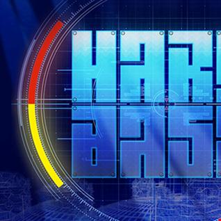 JayDee presents: Hardbass Radio Episode #50 (DJ V Motion Take Over)