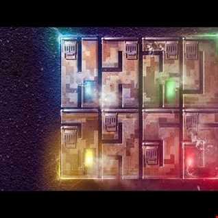 JayDee presents: Hardbass Radio Episode #41