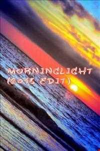 DJ Pussy - Morninglight (2013 Remix)