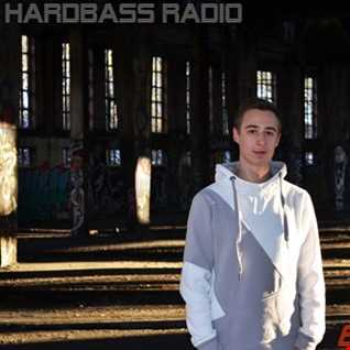 JayDee presents: Hardbass Radio Episode #55