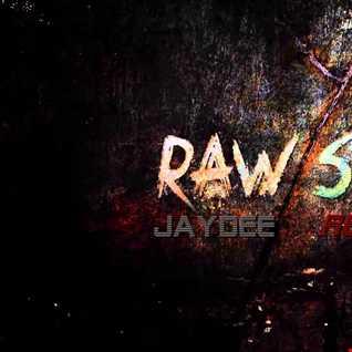JayDee - Revenge