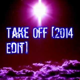 JayDee - Take Off [2014 Edit]