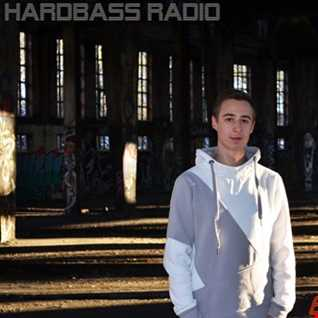 JayDee presents: Hardbass Radio Episode# 54 [Summer Of Hardstyle 2017 Special]