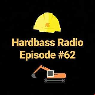 JayDee presents: Hardbass Radio Episode 62