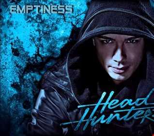 Headhunterz - Emptiness [JayDee Remix]