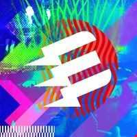 JayDee presents: Electrisize Mainstage-Mix [Electrisize Festival 2018 WarmUp 1/4]