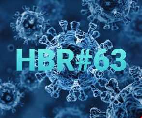 JayDee presents: Hardbass Radio Episode #63 [#CORONA]