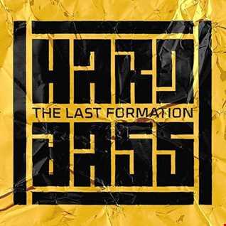 Hard Bass 2019 WarmUp Mix by JayDee