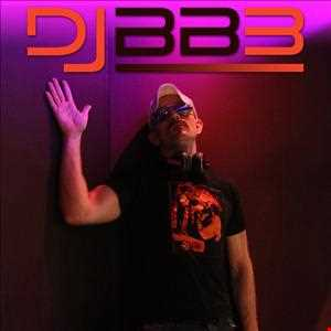 DJ BB3 Presents Shooting Stars Never Stop Even When They Reach the Top