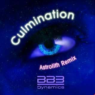 Culmination (Astrolith Remix)