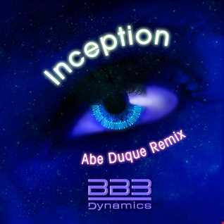 Inception (Abe Duque Remix)