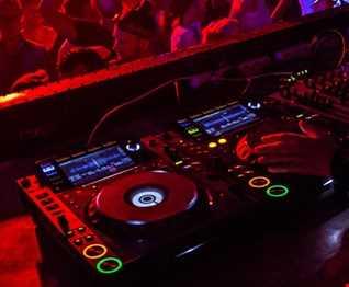 DJ Twenty   April 2020 Mix