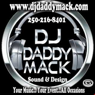 Earth Wind & Fire in the house Pop Party Mix (C) 2015 by Rod DJ Daddy Mack