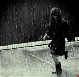 Am Stern   Lasting Rain