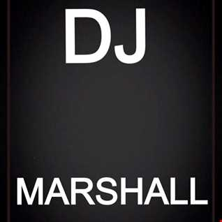 DJMarshallTranceMarch17