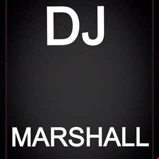 DJMarshall.TranceApril