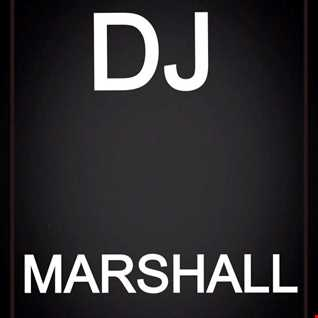 DJMarshall.ProgressiveHouse
