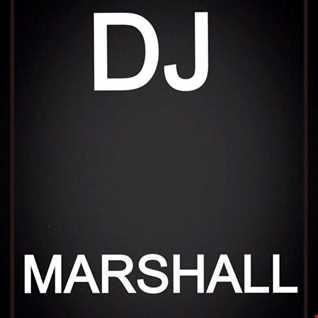 DJMarshallJuneTrance