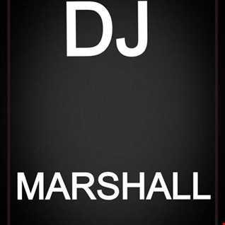 DJMarshallTranceSessions5.Aug19