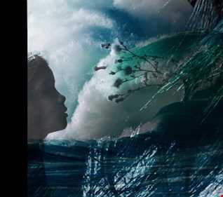 Eternal waves 4