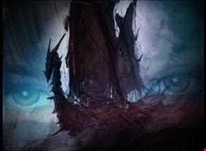 Arc of trance 2