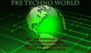 Pks Techno World