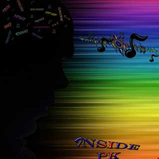 a million voices heard (Pks Evolve remix)
