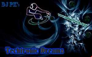 Pks Techtronic Dreams 01