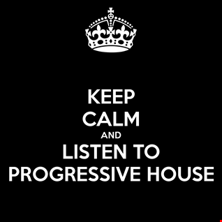 This is Progressive House II
