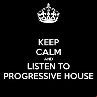 This is Progressive House II