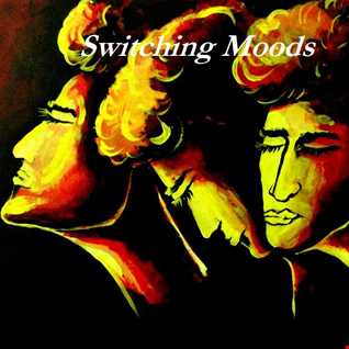 Switching Moods