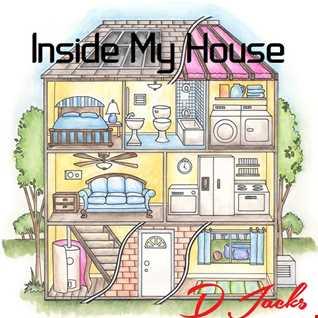 House Mix 26.04.2014