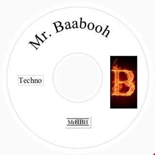 Podcast B
