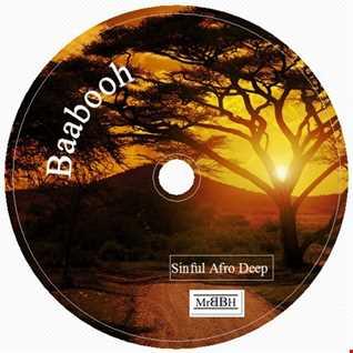 Sinful Afro Deep (House Heart 3)