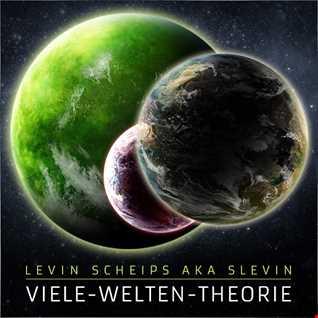 Viele-Welten-Theorie (Original Mix)
