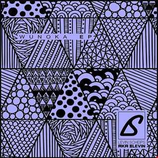Schnipsel in der Tasche (Original Mix) [Wunoka EP]