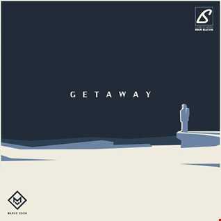 Slevin & Coon   Getaway (Original Mix)