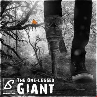 The One legged-Giant (Studio Podcast)
