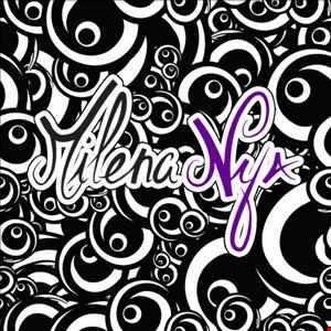 NyxMix Vol 23 - Mel's Birthday