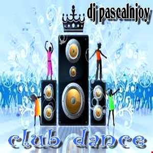 dj pascalnjoy club dance