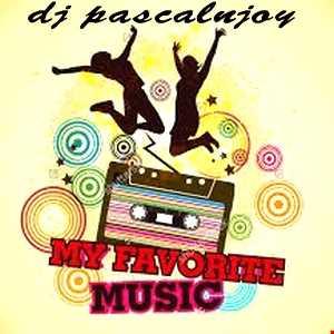 dj pascalnjoy mix favorit music joey negro