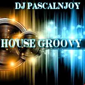 dj pascalnjoy house groovy