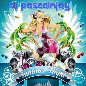 dj pascalnjoy summer night 2016