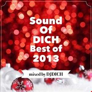 Sound of Dich (Best of 2013)