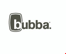 DJ BUBBA EDC tribute