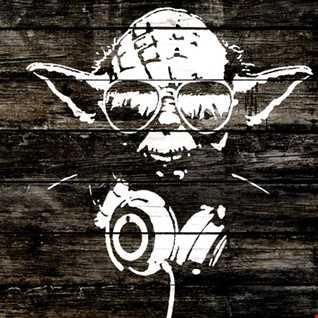 Dj.S. Bootleg Dance Mix.